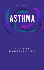 Asthma My own experiences (1)