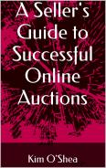 DIGITAL_BOOK_THUMBNAIL Auctions latest