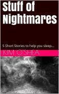 DIGITAL_BOOK_THUMBNAIL stuff of nightmares latest
