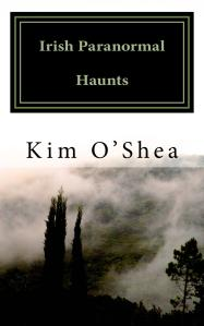 Irish_Paranormal_Hau_Cover_for_Kindle