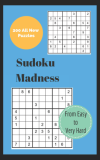 KDP_PRINT_BOOK_CONVERTED_COVER_THUMBNAIL_sudoku
