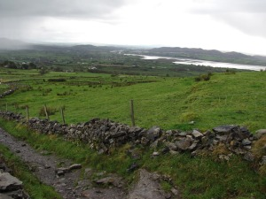 irish_landscape