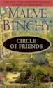 circleoffriendsUScover