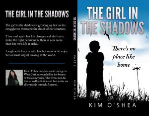 kimoshea_BookCover5x8_BW_170-page-001